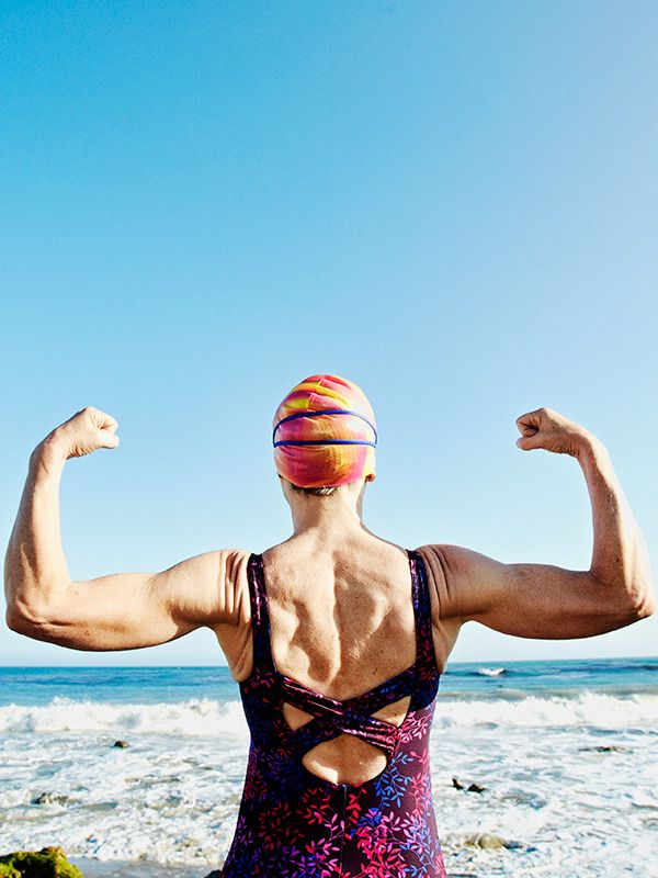 5 Workouts For Women Over 50 That Will Make A Big Difference Thethirty This playlist is for mature aged women over 50 who are interested in maintaining their fitness as they age. 5 workouts for women over 50 that will make a big difference thethirty