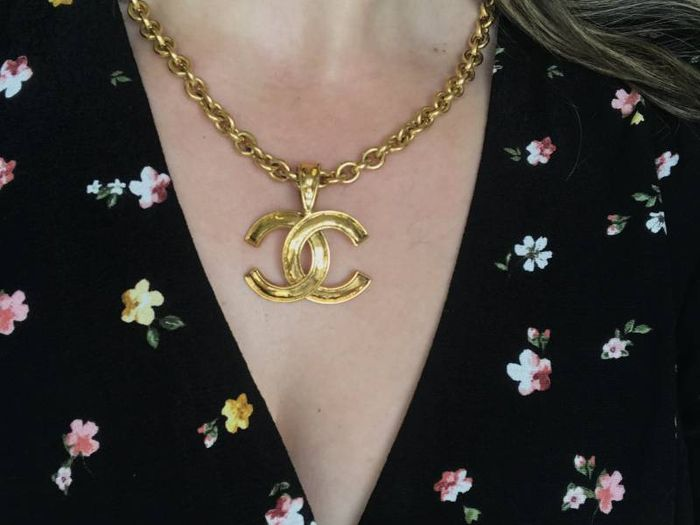Everyone I Know Buys Their Vintage Jewellery From These 5 Places