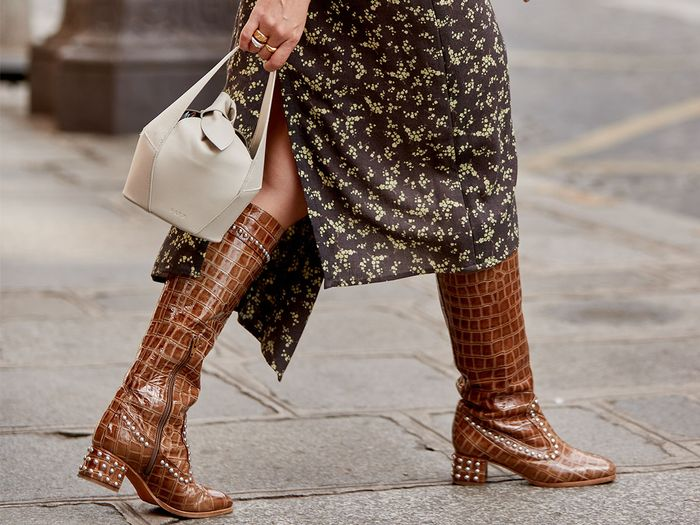 outdated boot trends for fall