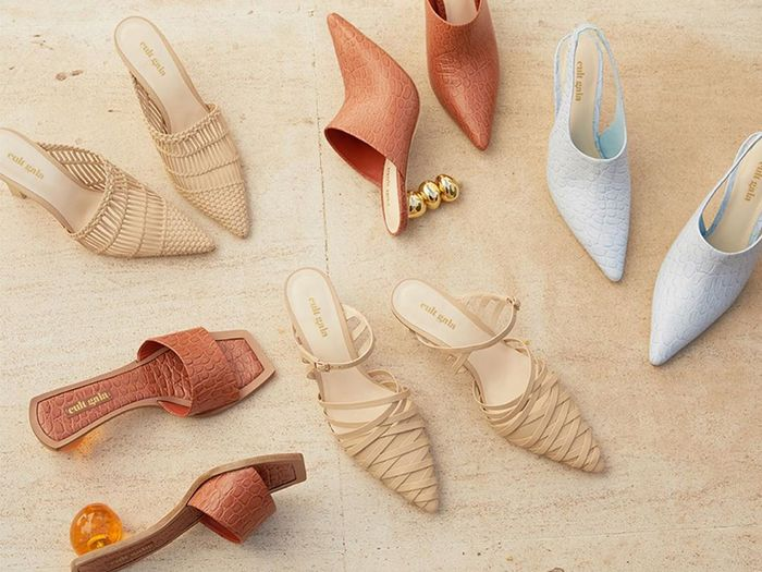 inexpensive shoe sites
