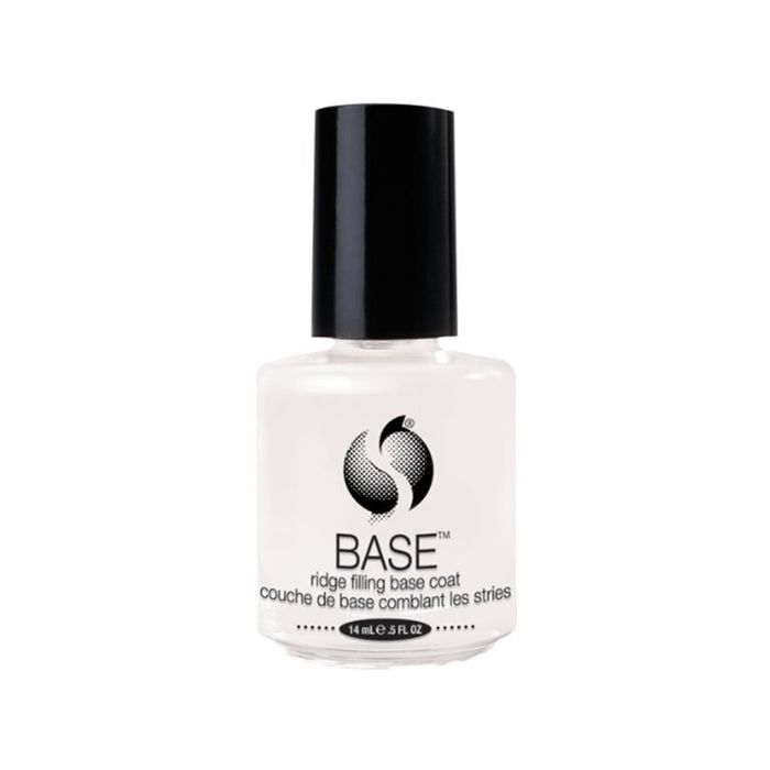 The 13 Best Nail Growth Products For Longer Healthier Nails