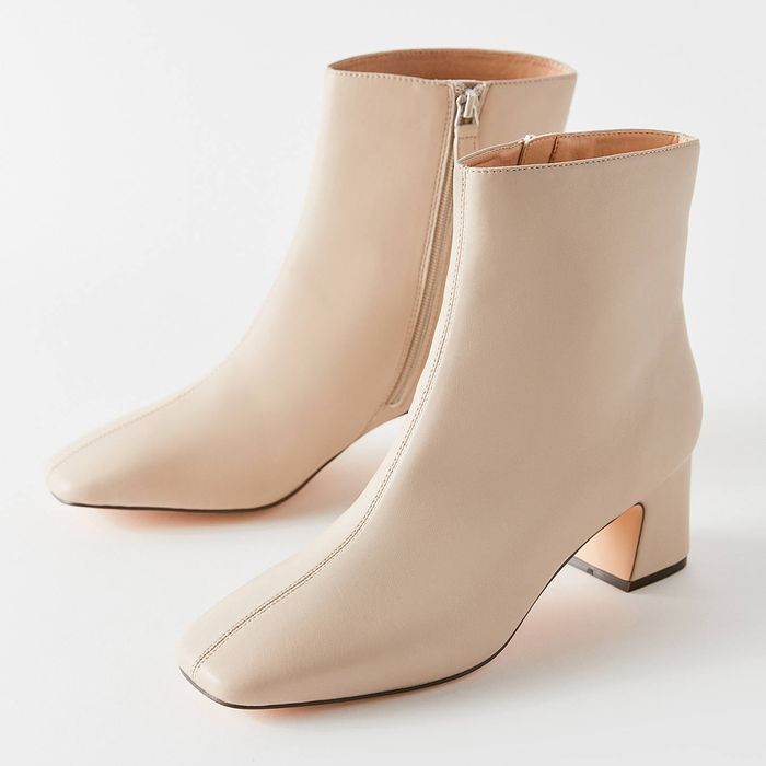 The 21 Best Cheap Ankle Boots That Are