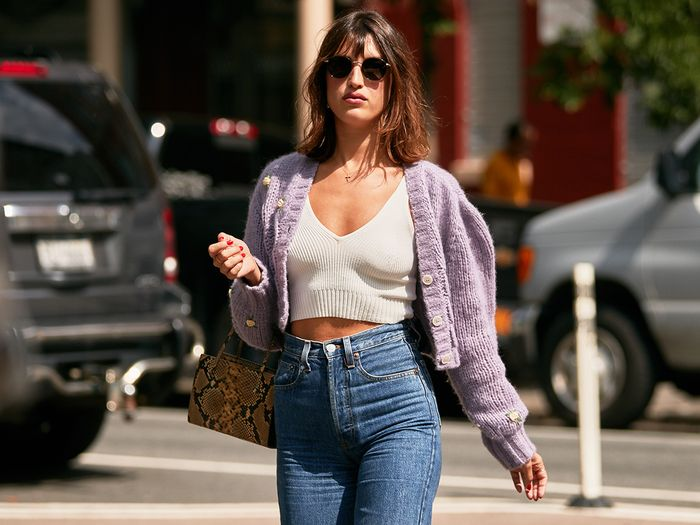 24 Cool Cardigans That Are Worth the Money, Even If It's Just $30