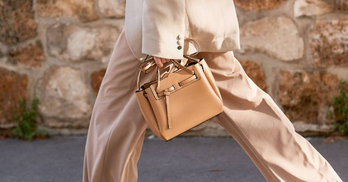 The Best Loewe Bags to Buy Now   Who What Wear UK