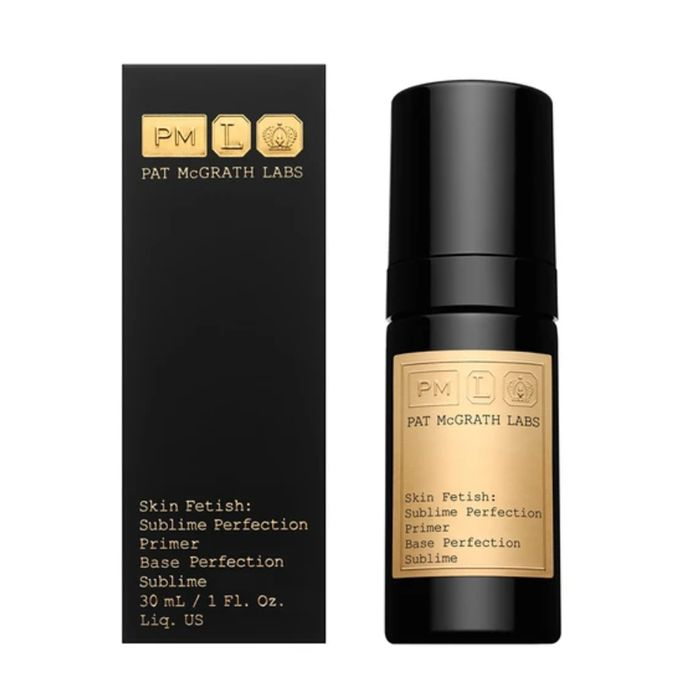 PAT MCGRATH LABS | Sublime Perfection Hydrating Primer