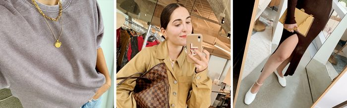 7 Fashion Brands I Just Discovered—and How I'm Wearing Each