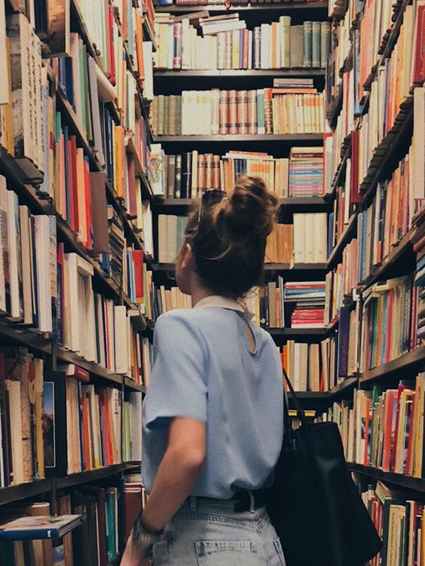 The 15 Best Alternative Wellness Books, Hands Down