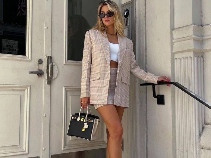 8 Fall Trends NYC Girls Are Actually Wearing