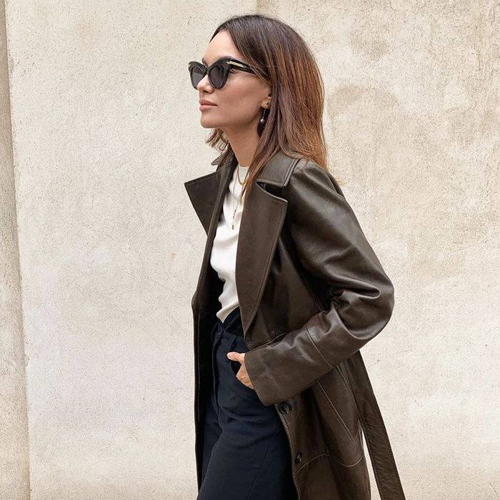 The best fall clothing to buy for 2019