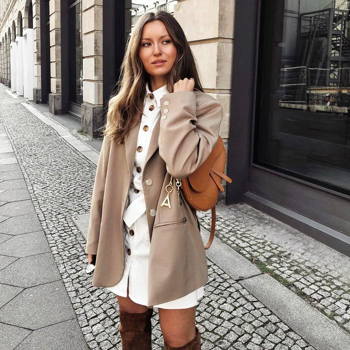 The best under-$150 pieces I bought because of Instagram
