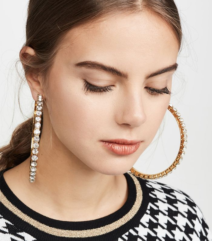 Jewelry Trends Spring 2020.The 6 Biggest Jewelry Trends For Spring Summer 2020 Who