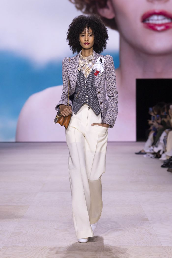 7 Spring/Summer 2020 Fashion Trends to Buy Now | Who What Wear