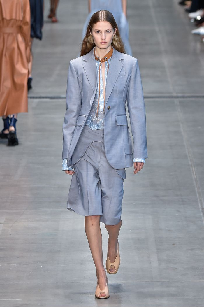 7 Spring/Summer 2020 Fashion Trends to Buy Now   Who What Wear