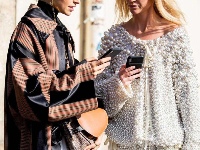 The best affordable fashion buys