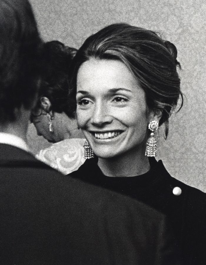 7 Stylish Items from the Estate of Lee Radziwill