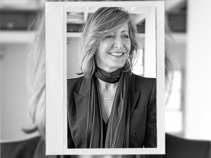 Cindy Capobianco Second Life podcast