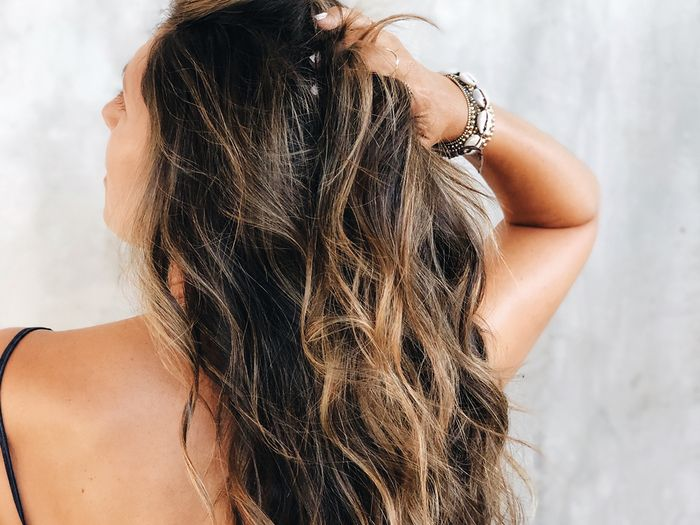 The 16 Best Hair Products for Women Over 50 | Who What Wear