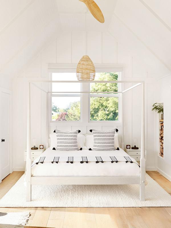 10 Feng Shui for Bedroom Tips for Better Sleep