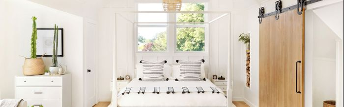 Want Better Sleep? These 10 Feng Shui Bedroom Tips Might Help