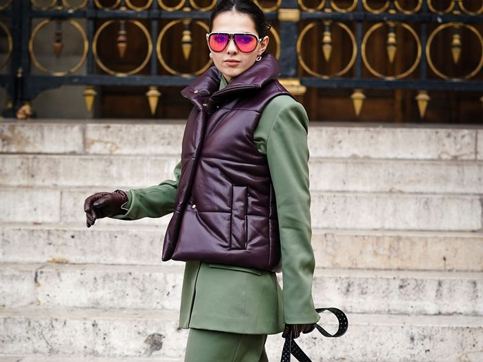 23 Clothes For Cold Weather That Are So Stylish Who What Wear