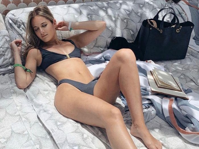 I've Basically Become a Bikini Instagram Expert—These 6 Styles Photograph Best