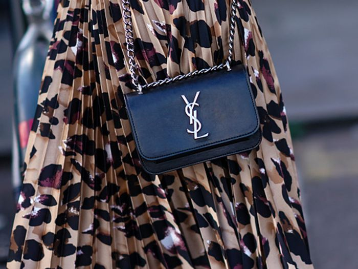 YSL Bags 101: The Top Styles You'll Have in Your Closet Forever