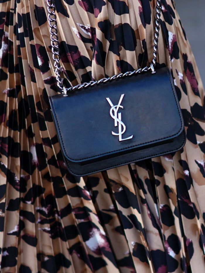 how to buy YSL bags
