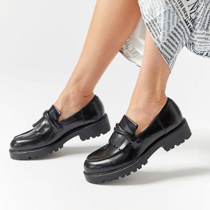most comfortable shoe brands women's