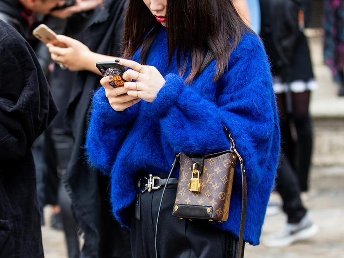 Best H&M Sweaters