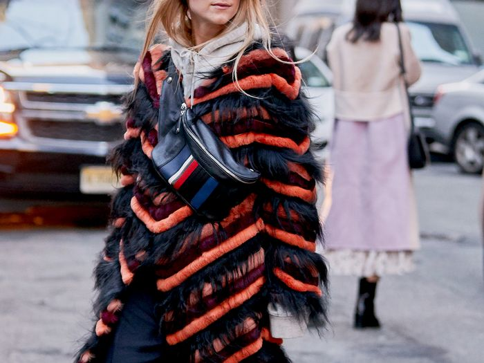 My Busy Friends Rely on These 7 Brainless Winter Outfits