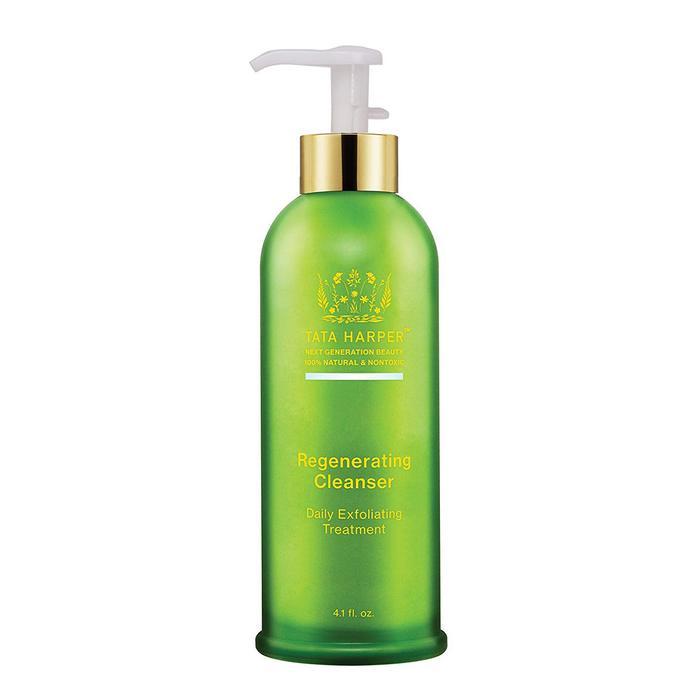 organic skin care brands list