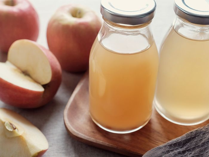 Does Apple Cider Vinegar Work for Weight Loss? What to Know