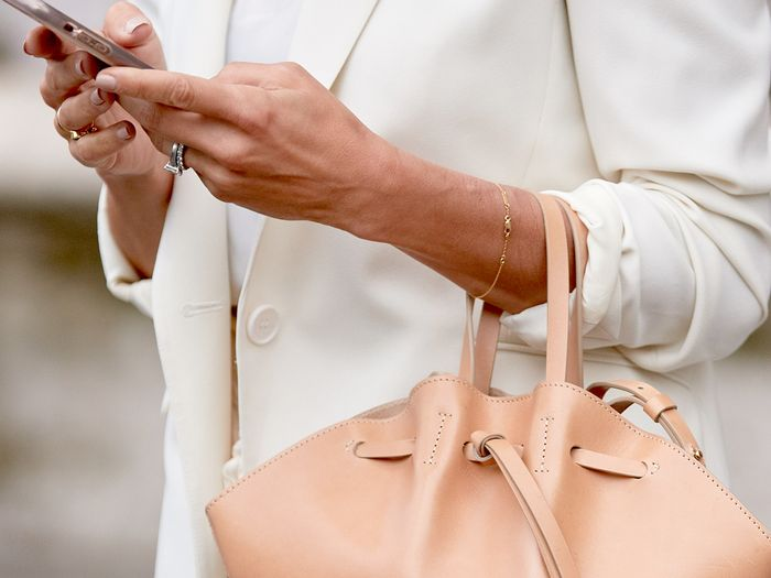 The Best Fashion Trends for Women Over 60