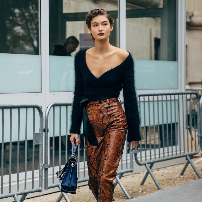 6 Outfits That Will Have You Prepared for Whatever Your Calendar Throws at You