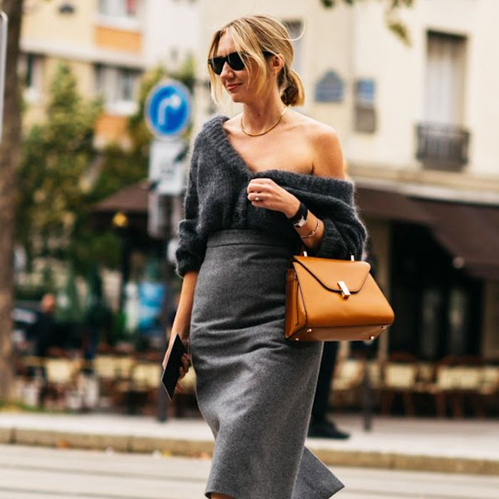5 Brands That Will Reinvent Your Fall Wardrobe