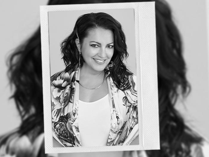 Rea Ann Silva Second Life podcast