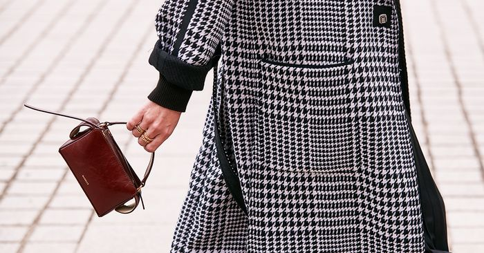 6 winter trends that have officially expired