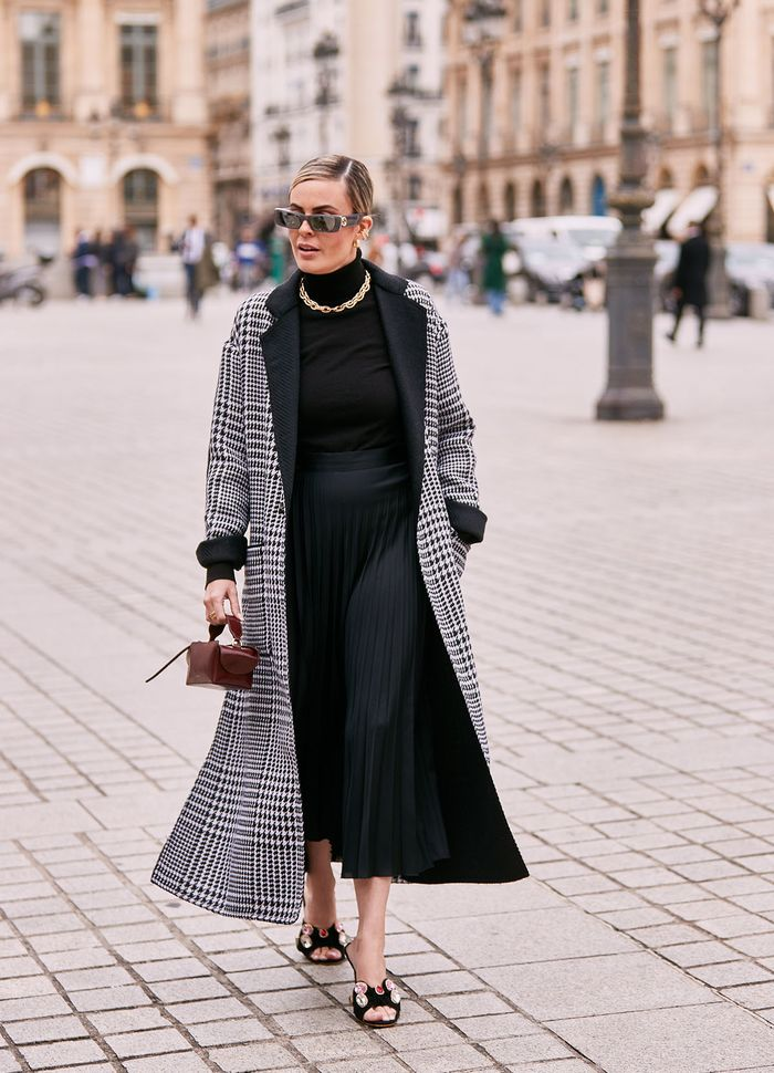 9 outdated winter fashion trends and what to buy instead