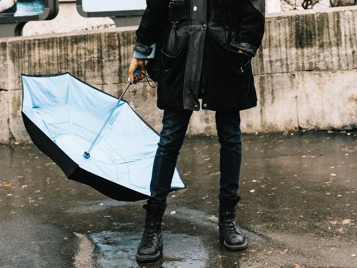 Best Winter Boots Nordstrom