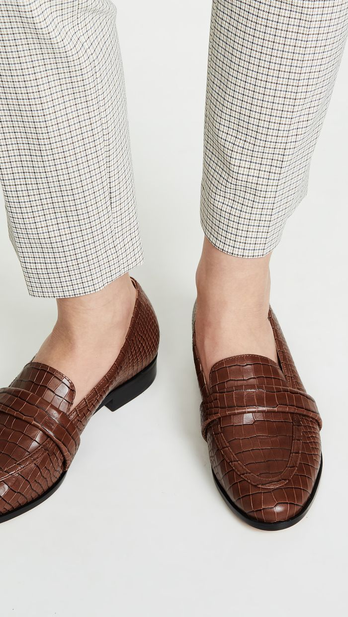 13 Cheap Fall Work Shoes, All Under