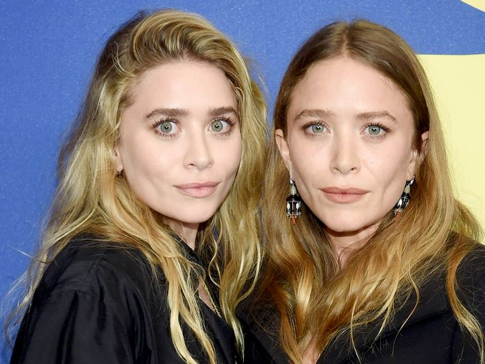 Mary-Kate and Ashley Olsen's Hairstylist Told Us 9 Ways to Fake Thicker Hair