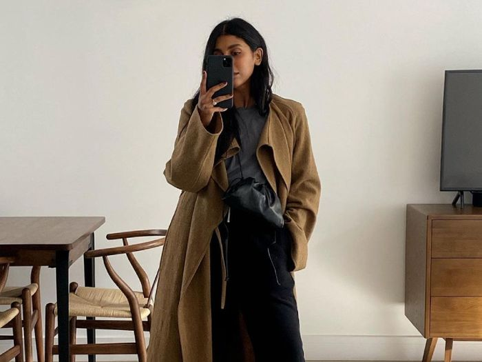 7 Winter Outfit Ideas You Can Try This Weekend