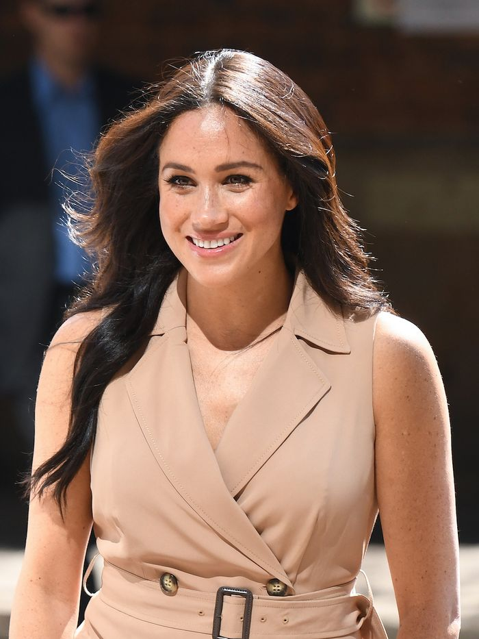 Best Scented Candles: Meghan Markle loves Diptyque