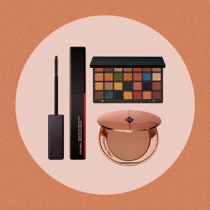Shop Like a Beauty Editor: 27 Things I'm Buying During Sephora's VIB Event