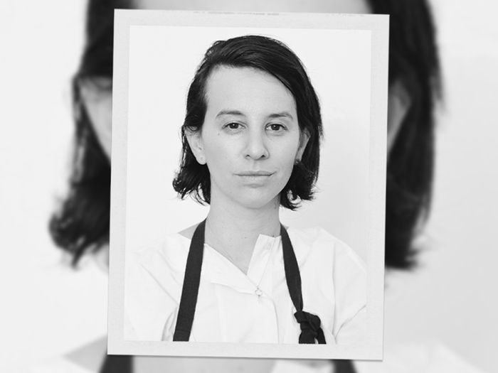 Jessica Koslow Second Life podcast