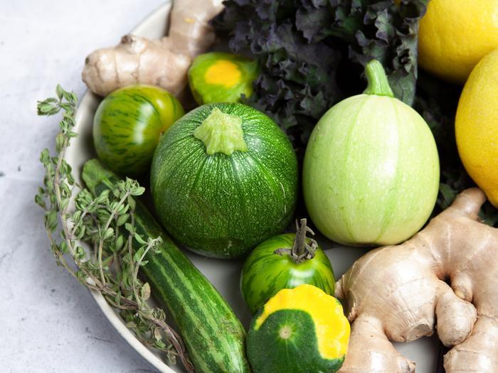 5 Diets That Make Nutritionists Cringe