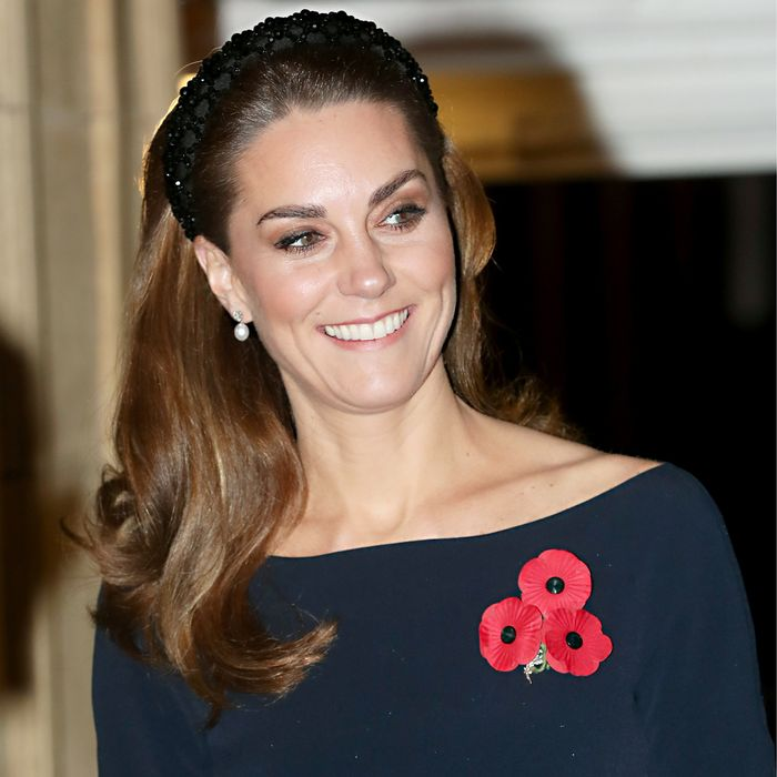 Kate Middleton Just Wore the $30 Zara Item Everyone Will Want