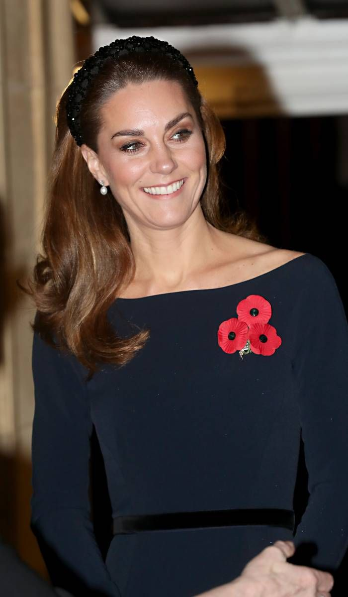 I Figured Out Kate Middleton's Secret to Making Zara Look Expensive