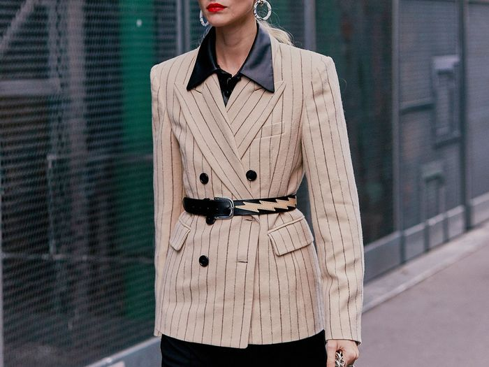 I Have Expensive Taste, But Swear By These 4 Cheap and Chic Outfits