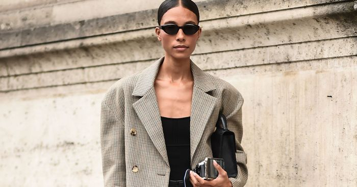 The 5 Biggest Outerwear Trends of the Season